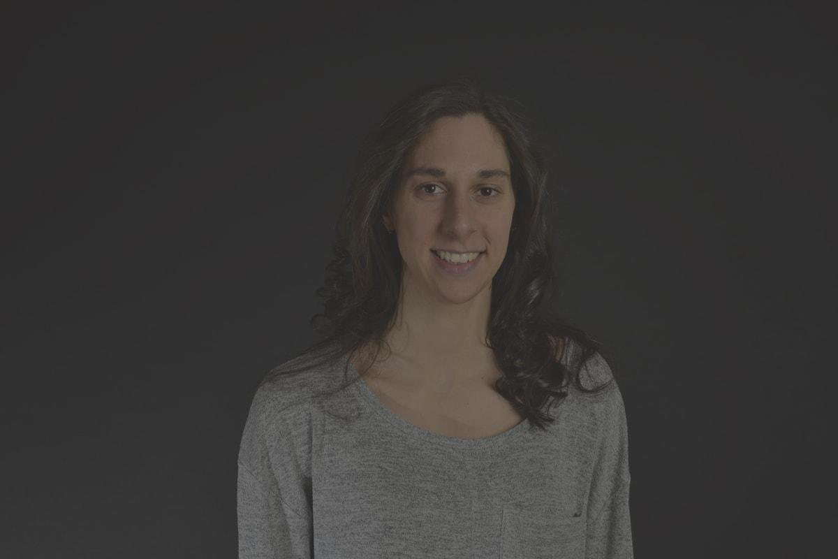 Educated Running Coach Stephanie Herrick