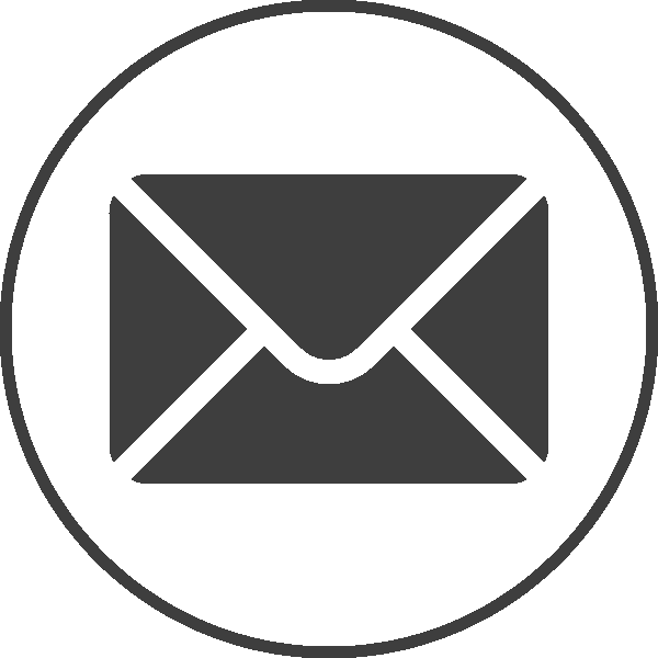 Email CTA Icon
