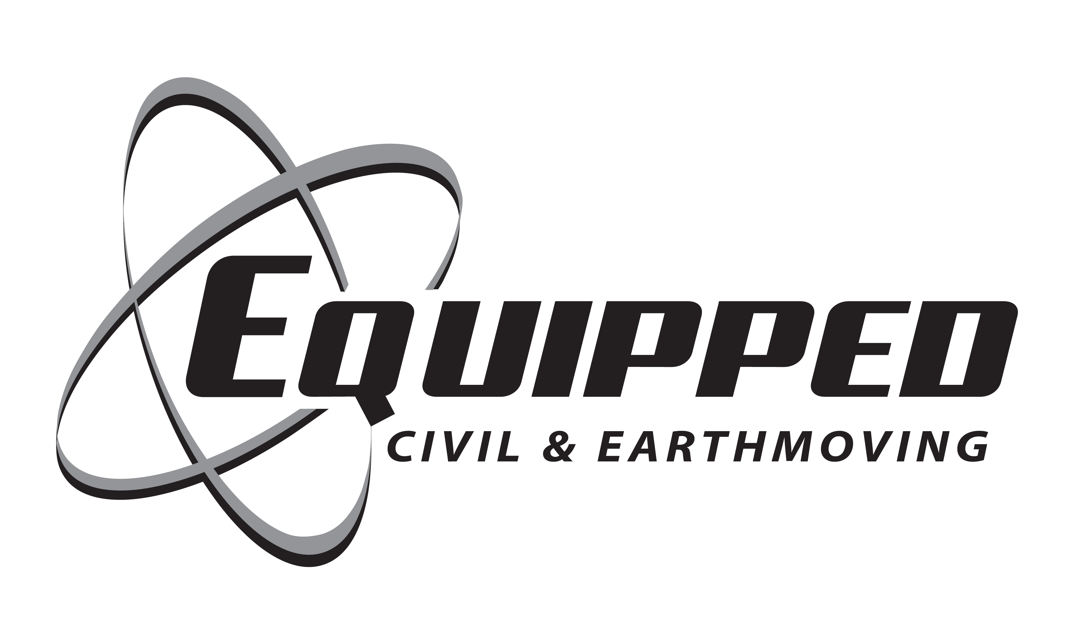 Equipped-Civil-and-Earthmoving-Logo