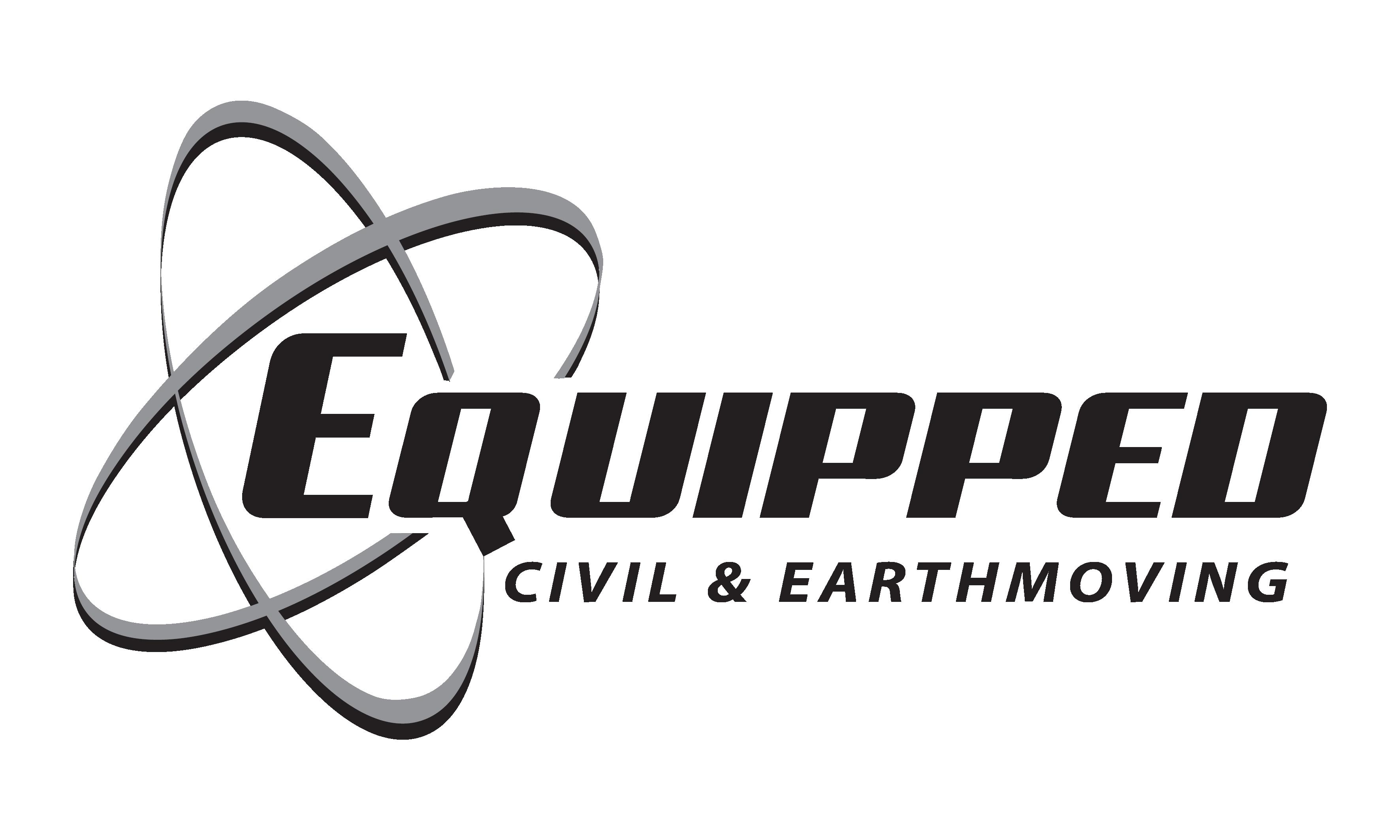 PCP-Civil-logo