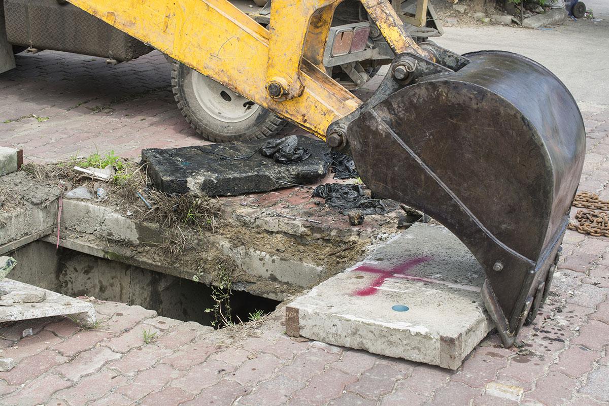 Excavator12