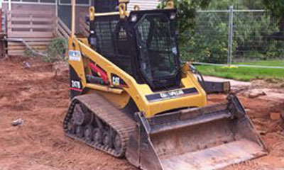 FWG-Contracting-Cat-Bobcat-For-Hire-Mildura