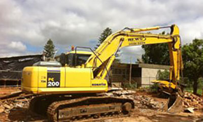 FWG-Contracting-Heavy-Duty-Excavator-Hire-Mildura