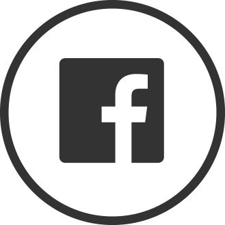 Facebook Icon Logo