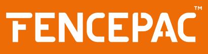 Fencepac