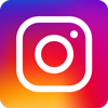 Instagram-Icon-Colour-Square
