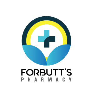 Forbutts Pharmacy Keppel Street Pharmacy Bathurst Chemist