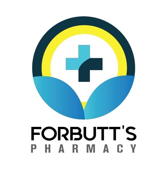 Forbutts Keppel Street Pharmacy Bathurst Chemist Forbutt's