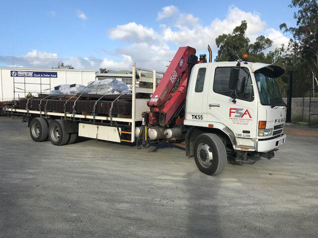 Freight Solutions Australia crane truck 6.jpg