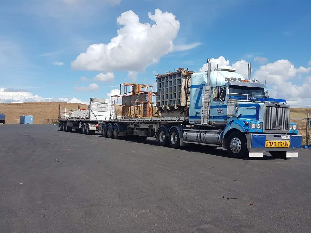 Freight Solutions Australia heavy haulage 2.jpeg