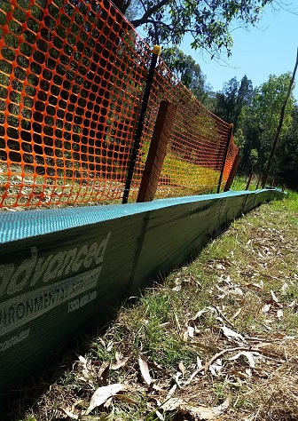 Advanced-Group-Environmental-Protection-Products-Frog-Fencing-Frog-frog-fencing