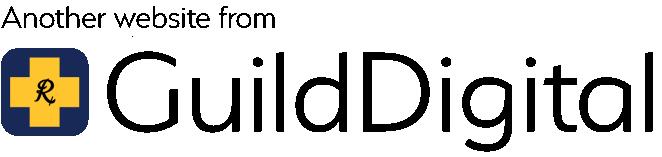 Guild Digital Trusted Leader in Pharmacy Websites CP2025 Digital Enablement