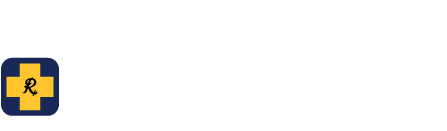 Guild Digital Trusted Leader in Pharmacy Websites Pharmacy Guild of Australia Gold Cross Products & Services