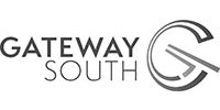 Gateway South Logo