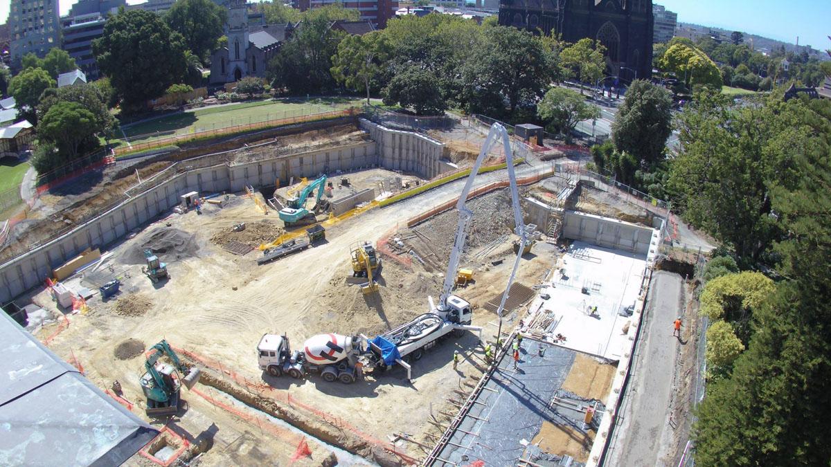 Geelong-Concrete-Pumping-Mobile-Boom-Pump-Hire-Melbourne-1