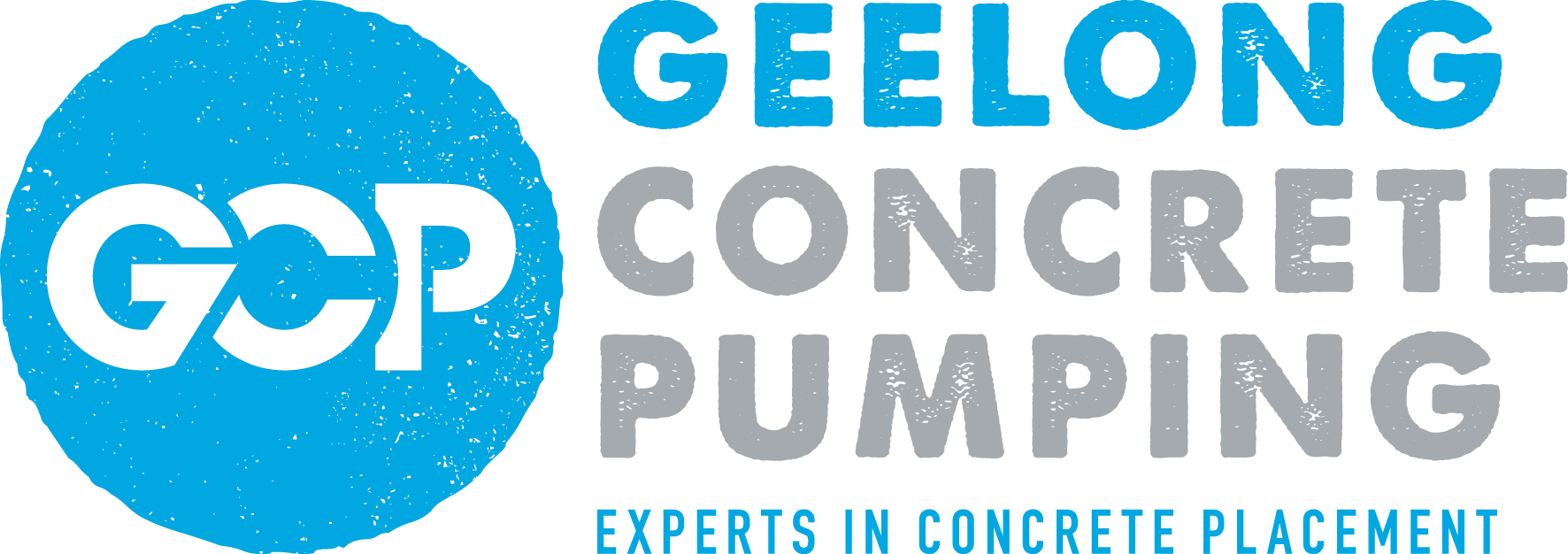 Geelong-Concrete-Pumping-Logo