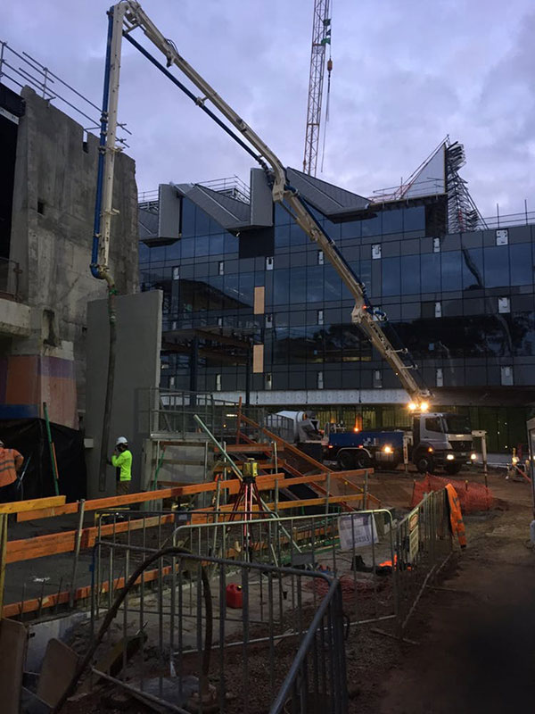 Geelong-Concrete-Pumping-From-Dusk-to-Dawn-Concrete-Pump-Service-Hire-Geelong