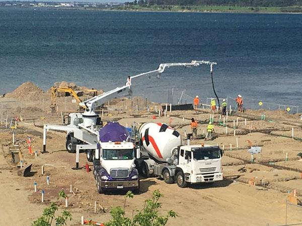 Geelong-Concrete-Pumping-Concrete-Pump-Service-Rental-Geelong