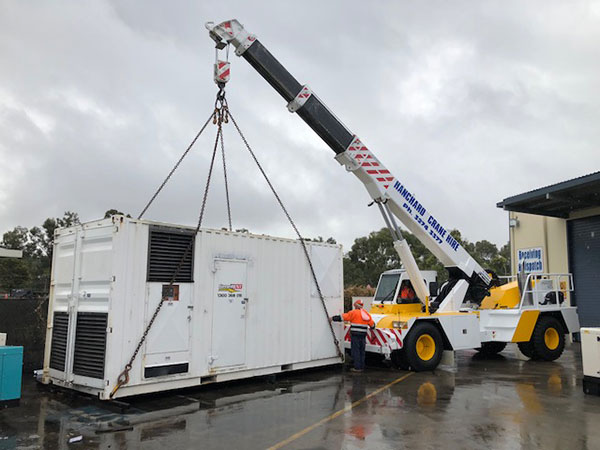 Generent-Equipment-Rental-Bitumen-Batching-Long-Term-Hire-power-equipment-hire-brisbane-perth