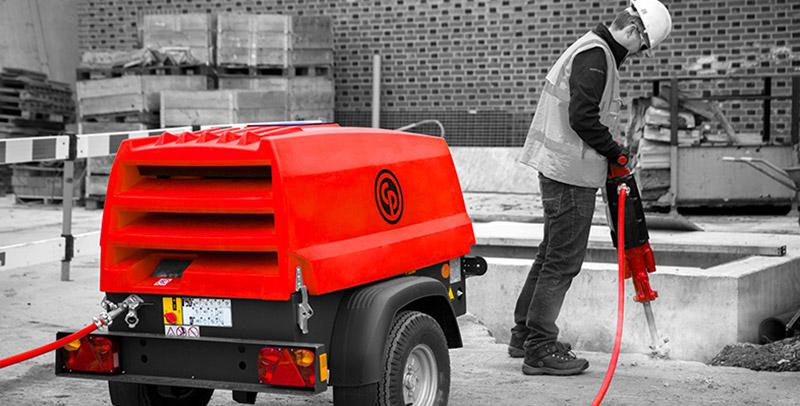 Generent-Equipment-Rental-air-compressor-hire-brisbane-perth