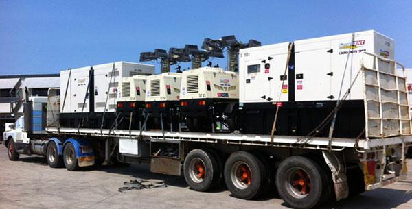 Generent-Equipment-Rental-lighting-tower-hire-brisbane-perth