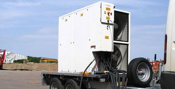 Generent-Equipment-Rental-load-bank-hire-load-bank-hire-brisbane-perth