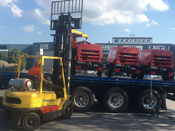 Generent-Equipment-Rental-more-than-generators-air-compressor-hire-brisbane-perth