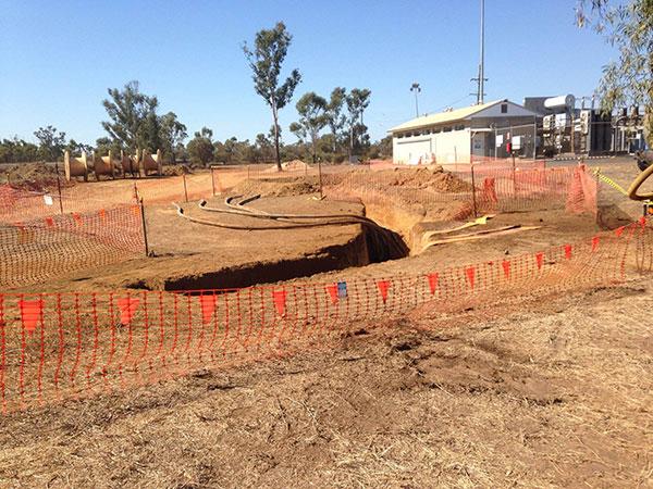 Geo-Radar-Australia-Vacuum-Truck-Digging-Bundaberg