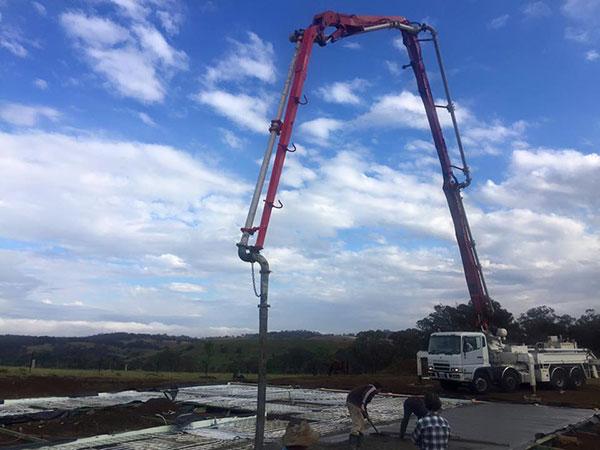 Get-Pumped-Concrete-Pumping-Concrete-slab-pumping-concrete-slabs-melbourne