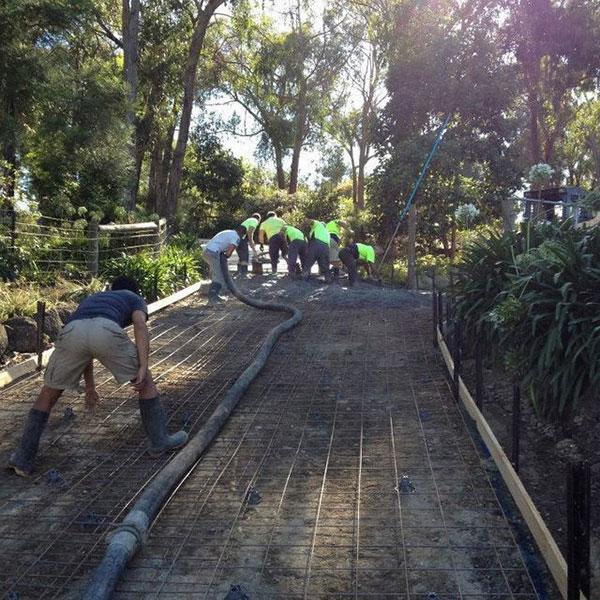 Get-Pumped-Concrete-Pumping-Pathway-residential-concrete-pump-hire-melbourne