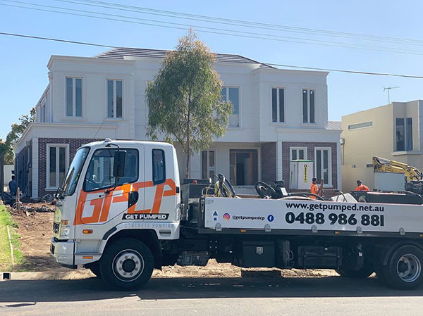 Get-Pumped-Concrete-Pumping-Residental-works-residential-concrete-pump-hire-melbourne