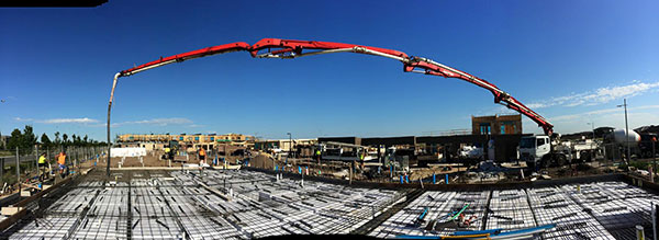Get-Pumped-Concrete-Pumping-Wide-angle-office-construction-Commerical-Concrete-Pumping-Melbourne