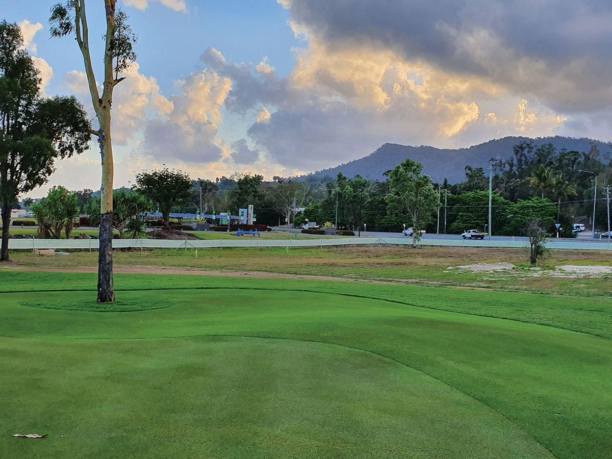 Golf-Spectrum-Golf-Course-Maintenance-3-Brisbane