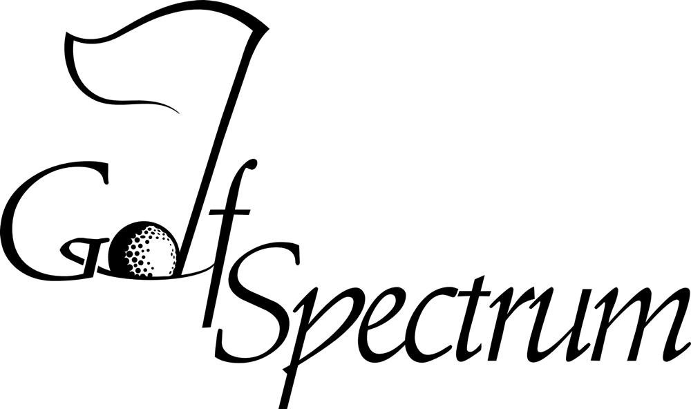 Golf-Spectrum-Logo