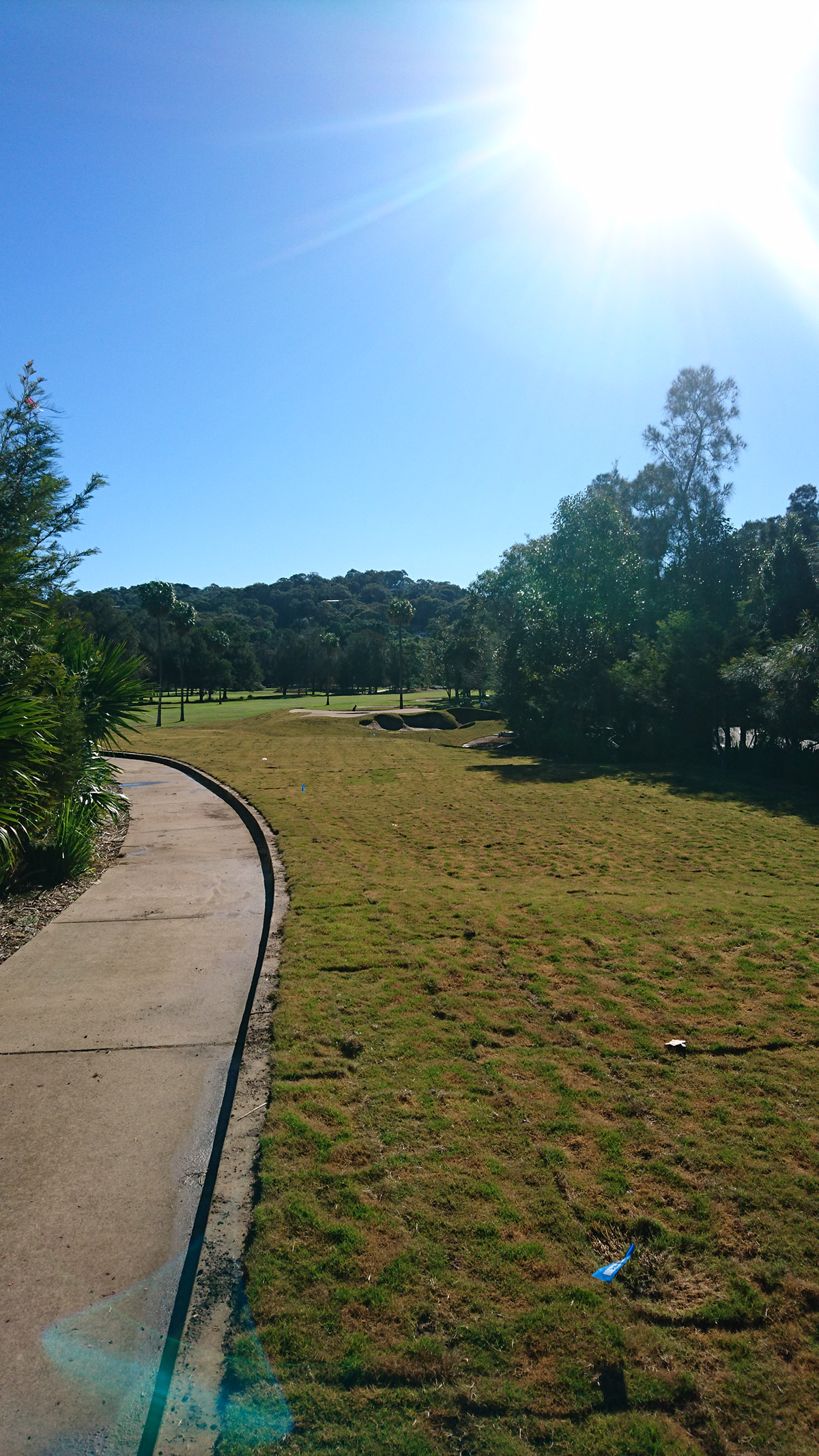 Golf-Spectrum-Practice-Area-Bayview-61
