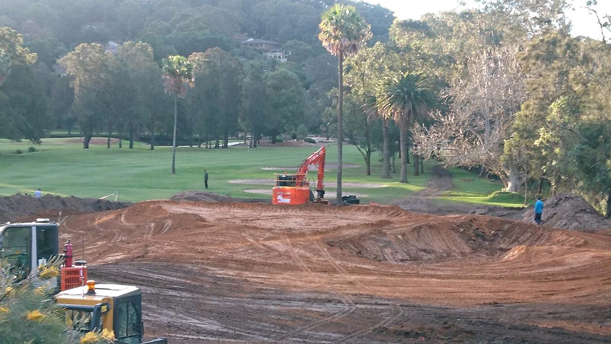 Golf-Spectrum-Practice-Area-Bayview-17