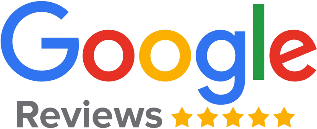 Google-Reviews-Logo