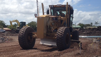 diggerman-training-grader-operator