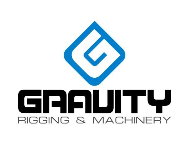 Gravity Rigging