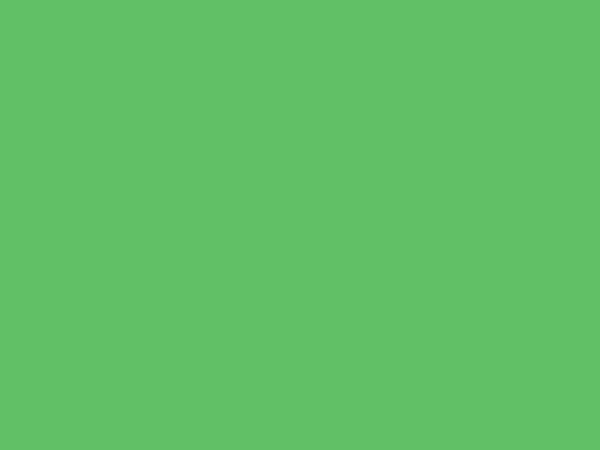 Green Diagonal Line Background