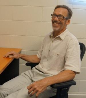 Healthlink Family Medical Centre Mark Bartsch doctors townsville