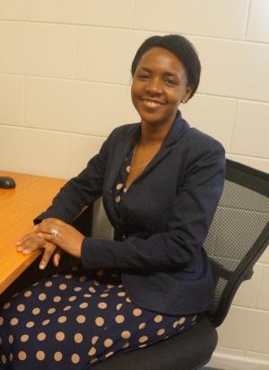 Healthlink Family Medical Centre Charlene Chideme doctors townsville