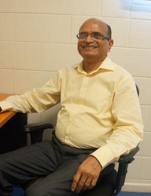 Healthlink Family Medical Centre Shatendra Gupta doctors townsville