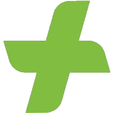 healthSave Pharmacy Everton Park Contact Us Email Us Late Night Chemist Open 7 Days