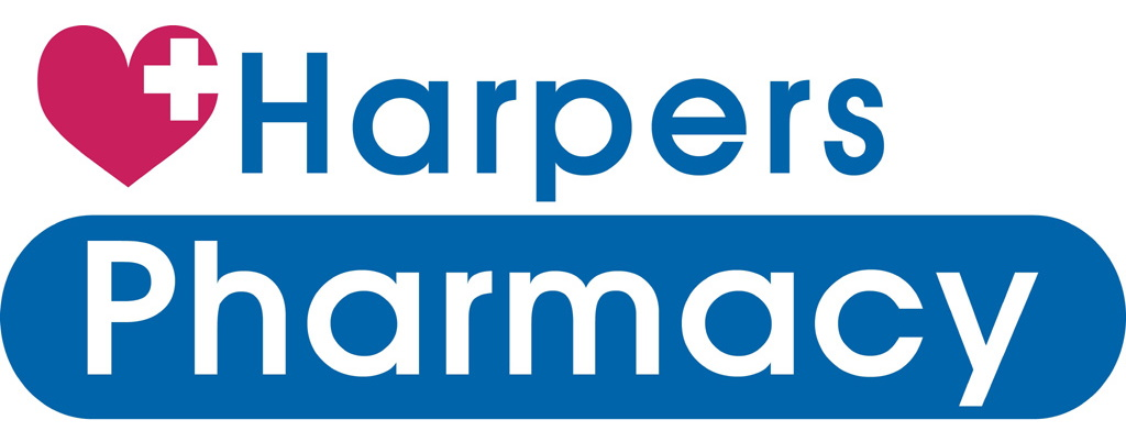 Harpers Pharmacy Earlwood Late Night Chemist Open 7 Days