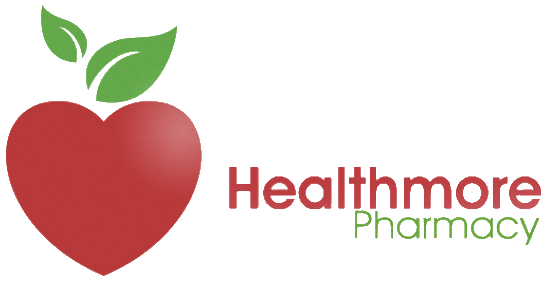 Healthmore Pharmacy Ashfield
