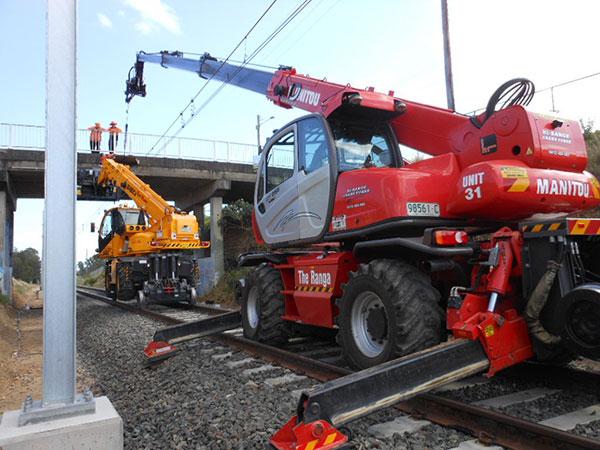 Hi-Range-Crane-Hire-Hi-Rail-Crane-MRT-2150-7-equipment-hire-campbelltown