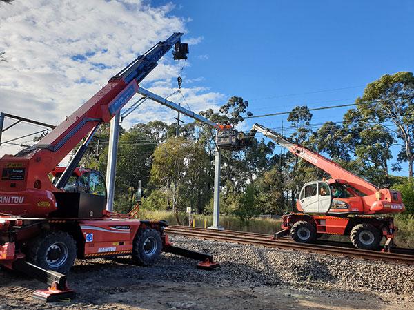 Hi-Range-Crane-Hire-Hi-Rail-Crane-MRT-2470-MRT-2540-hi-rail-crane-hire-campbelltown