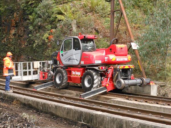 Hi-Range-Crane-Hire-Hi-Rail-EWP-MRT-2150-1-hi-rail-crane-hire-campbelltown