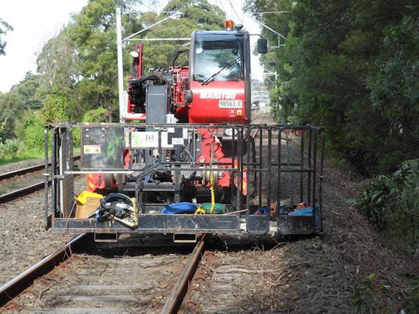 Hi-Range-Crane-Hire-Hi-Rail-EWP-MRT-2150-3-hi-rail-ewp-hire-campbelltown